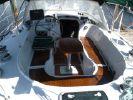 Beneteau 44' Center Cockpitimage
