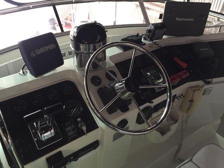 Carver 430 Motor Yacht image
