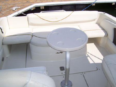 Sea Ray 245 Weekender image