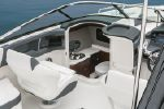 Chaparral 287 SSXimage