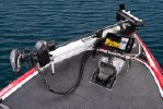 Skeeter FX 20 Limited Editionimage