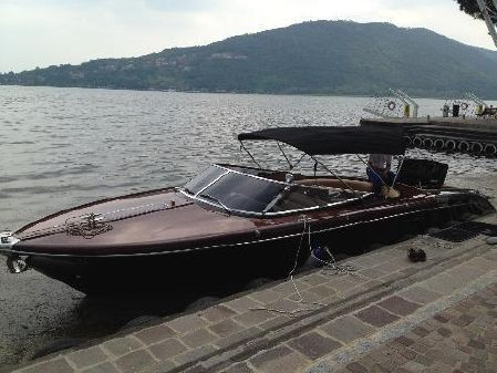 Riva Aquariva Super image