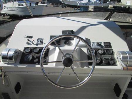 Navigator 5000 image
