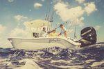 Yellowfin 32 Offshoreimage