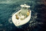 Yellowfin 32 Offshoreimage