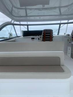 Cabo 41 Express cruiser image