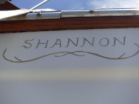 Shannon 43 image