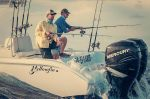 Yellowfin 34 OFFSHOREimage