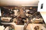 Viking Motor Yachtimage