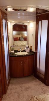 Carver 564 Cockpit Motor Yacht image
