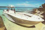 Yellowfin 36 Offshoreimage