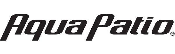 AquaPatio AP255UL image