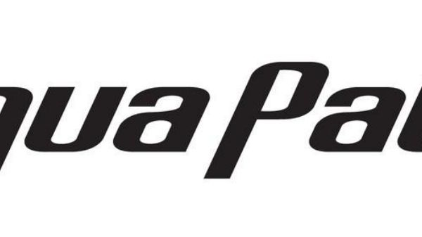 Aqua Patio AP255UL
