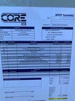 Core Ice 8019 ATX image