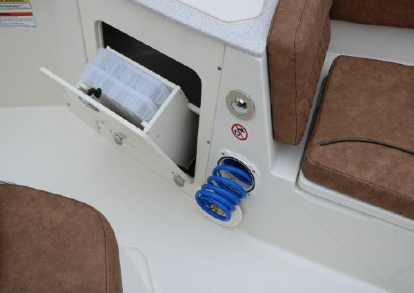 Stingray 216CC image