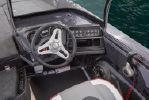 Skeeter WX 2200image