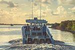 Yellowfin 42 Offshoreimage