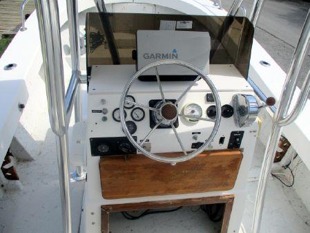 Privateer Romer II image