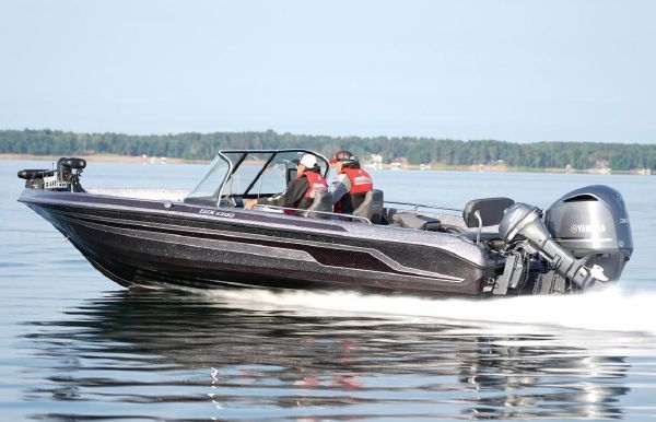 2019 Skeeter WX 2200 Select