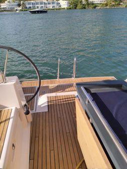 Beneteau Oceanis 45 image