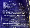 Eldredge-McInnis Classic Schoonerimage