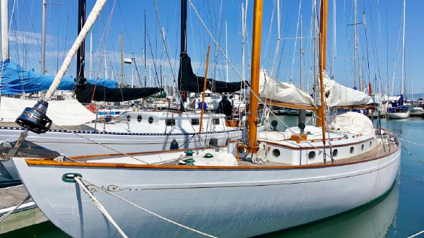 Boats For Sale - City Yachts