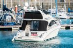 Sea Ray 375 Sedan Bridgeimage