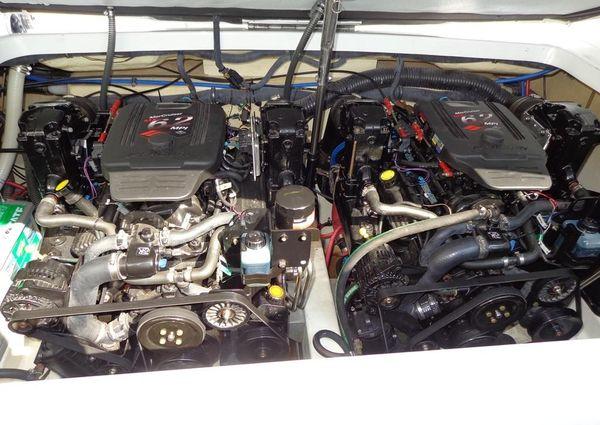 Formula 310 SS image