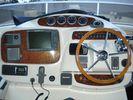 Meridian 580 Pilothouseimage