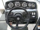 Yamaha SX230 HOimage