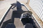 Xpress Striker 17image