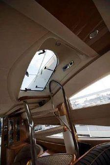 Viking Sport Cruisers 61 Motor Yacht image