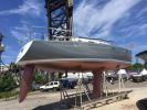 Beneteau First 36.7image