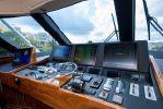 Viking Enclosed Flybridgeimage