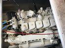 Bayliner 3788 Command Bridge Motoryachtimage