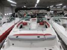 Rinker Captiva 216 BRimage
