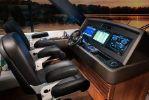Riviera 575 SUVimage
