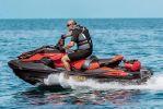 Sea-Doo RXT-X 300image