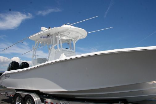 Yellowfin 29 image