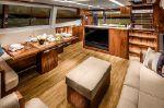 Riviera 68 Sports Motor Yachtimage