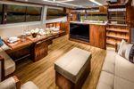Riviera 72 Sports Motor Yachtimage