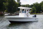 Sea Hunt BX 25 BRimage