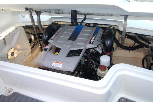 Formula 26 SS image