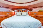 Ocean Alexander 74' Pilothouse Motorimage