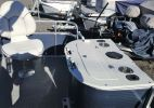 Qwest LS 820 XRE Cruiseimage
