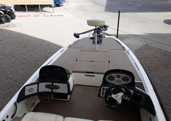 Skeeter ZX 190 image