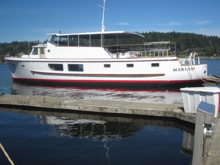 William Garden Pilothouse image