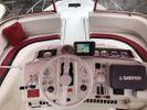 Mainship 40 Sedan Bridgeimage