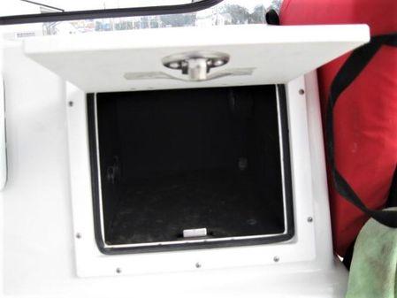 KenCraft BAYRIDER 2260 image