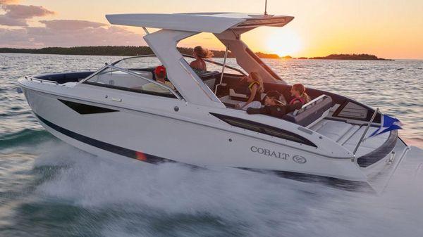Cobalt A29
